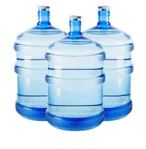 5-gallon-bottled-water-delivery-294x300