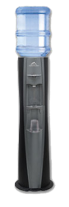 bottledwatercooler-101x300